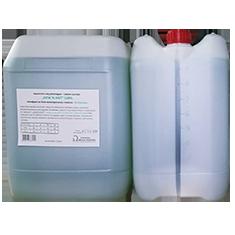 netoksicni-antifriz-za-grejanje-omega-heming