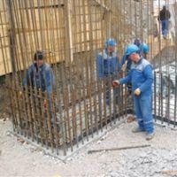 TKK doo Proizvodnja građevinskih mateijala za montažu i zaptivanje
