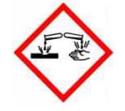 oznaka_rizika_hemikalija_izaziva_teske_opekotine