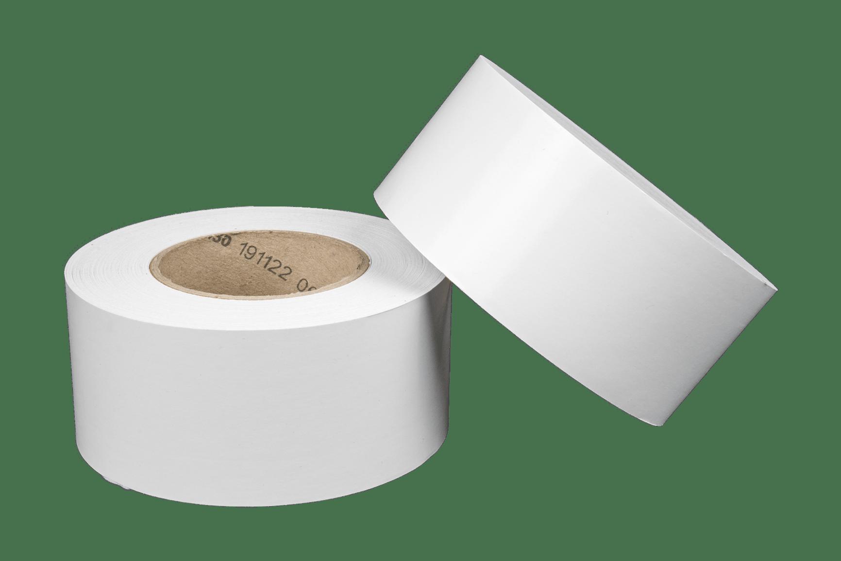 papirna-bandaz-traka-neoflex