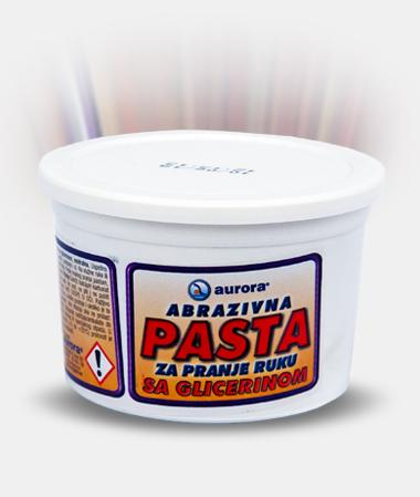pasta_za_pranje_ruku_sa_glicerinom