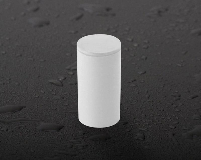 plasticna-fiola-fero-plast-plus