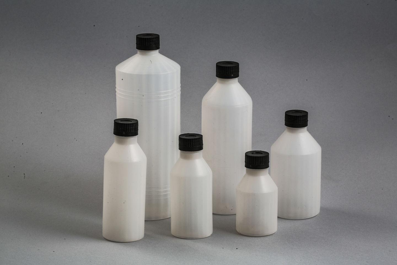 plasticne-bocice-siroko-grlo-10-ml-100-ml-vema-in