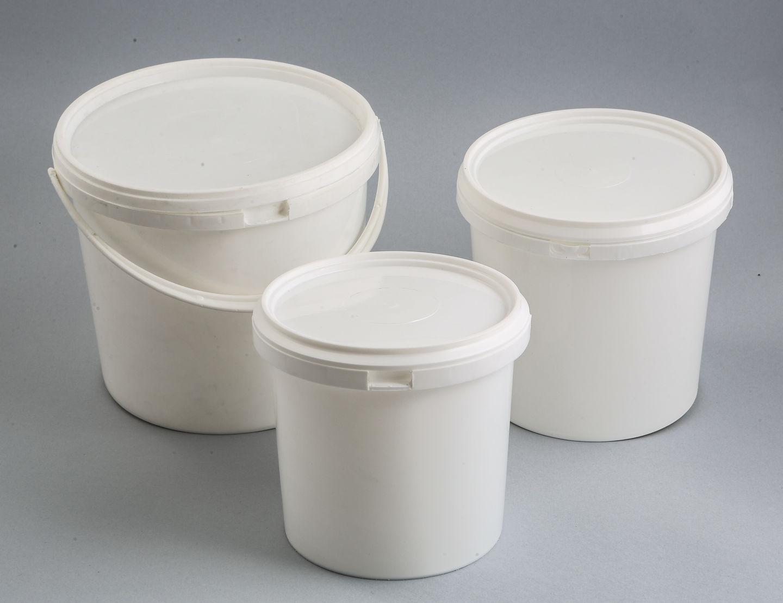 plasticne-kantice-sa-poklopcem-2,4l-3,6l-5,8l-vema-in