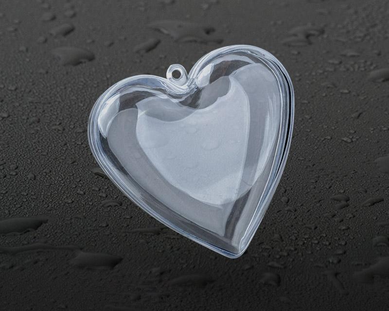 plasticno-srce-za-ukrase-fero-plast-plus