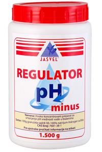 regulator_ph_minus
