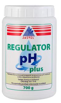 regulator_ph_plus