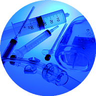 Resinex Srbija doo Beograd termoplastika i guma za medicinsku i farmaceutsku industriju