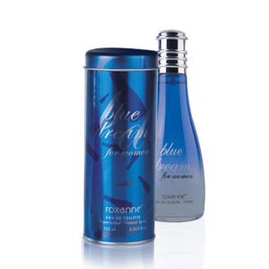 roxanne-blue-dream-for-women