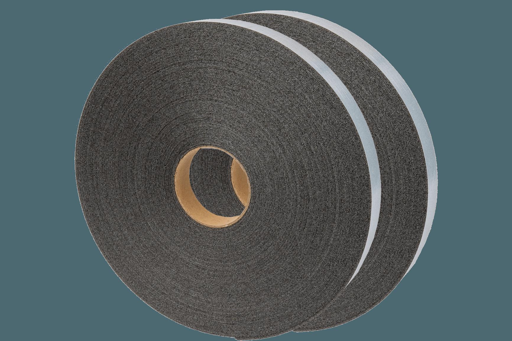 samolepljiva-sundjerasta-traka-neoflex