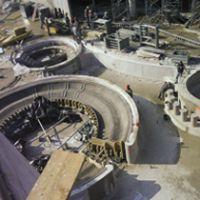 TKK doo Proizvodnja vodoodbojnih i drugih zaštitnih mineralnih građevinskih materijala