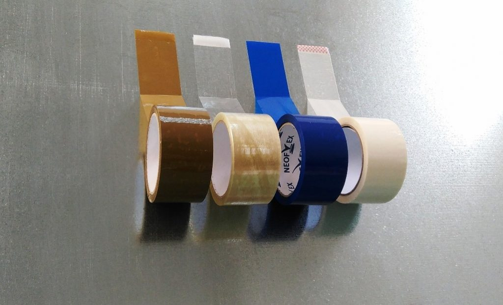 selotejp-traka-mat-clear-plava-i-bela-neoflex