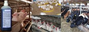 sredstvo_za_ciscenje_i_dezinfekciju_farmi