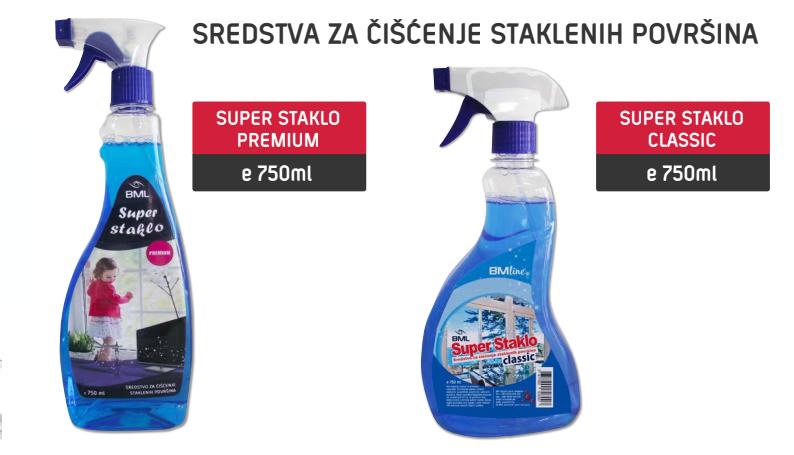 sredstva_za_ciscenje_staklenih_povrsina_bml