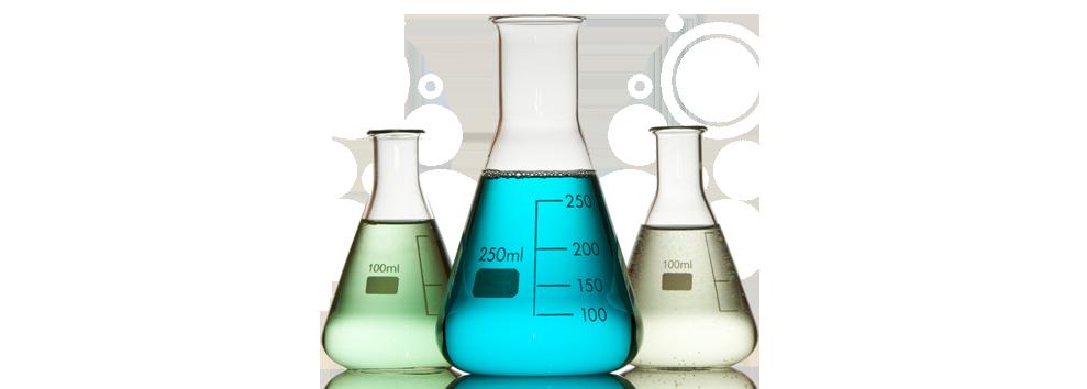 Tehno Chem doo trgovina hemijskim sirovinama i pomoćnim sredstvima