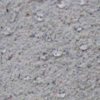 TKK doo Proizvodnja dodataka za betone