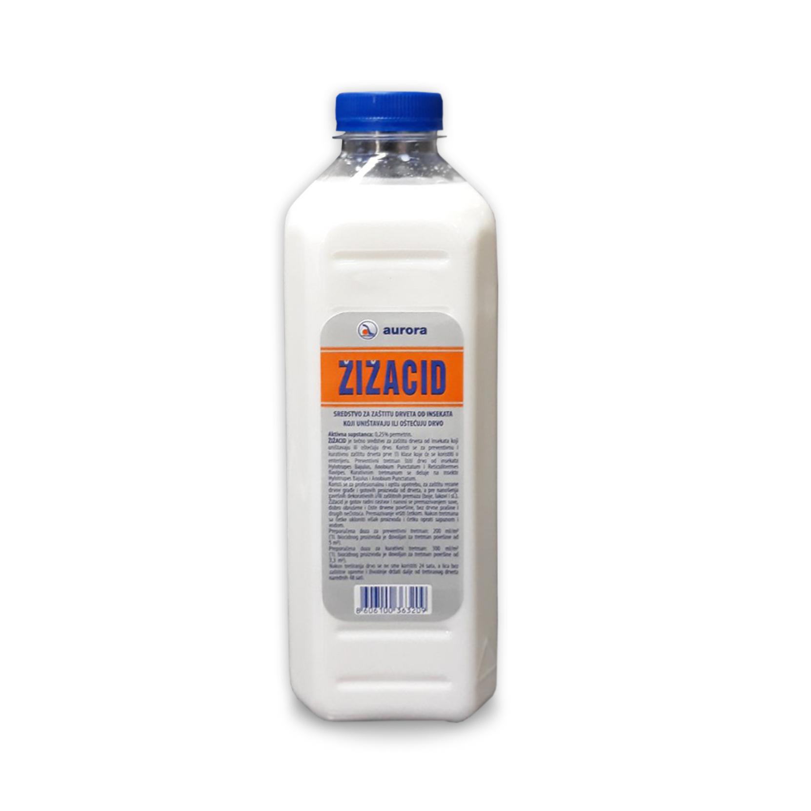 zizacid-flasa-1l